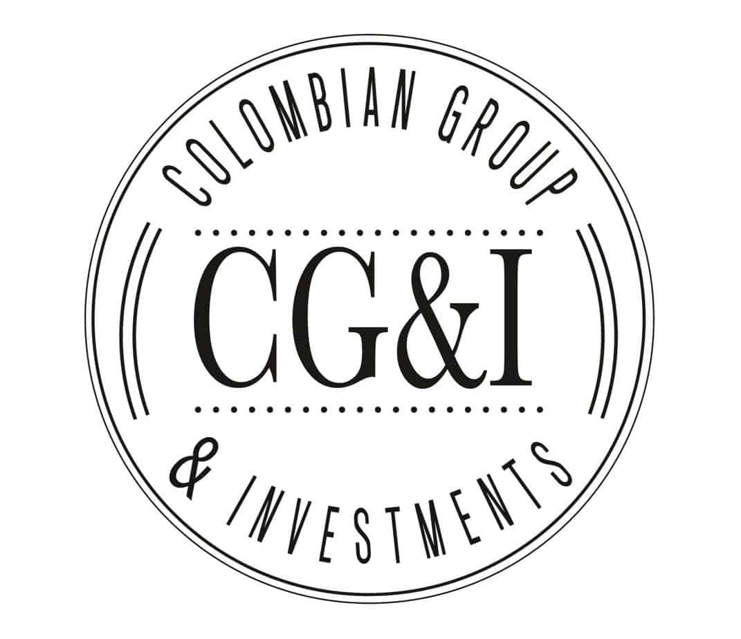 Colombian Group & Investments