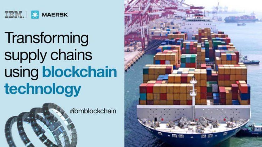 Blockchain_Maersk-social_tile2a-1024x512kopie