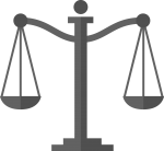 Justice scale1200 ppi
